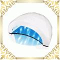 UV/LED Lambalar