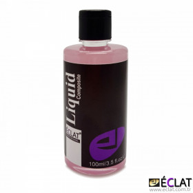 Composite Liquid 100 ml
