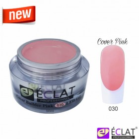 İNNOVATİNG COVER DARK PİNK No: 030 BUİLDER JEL (50ml)