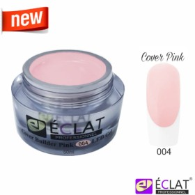 İNNOVATİNG COVER SOFT PİNK No: 004 BUİLDER JEL (50ml)