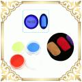Pudra Sim-Toz-Pigment
