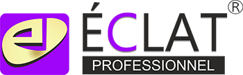ECLAT Dış Ticaret San. Ve Tic. Ltd. Şti.